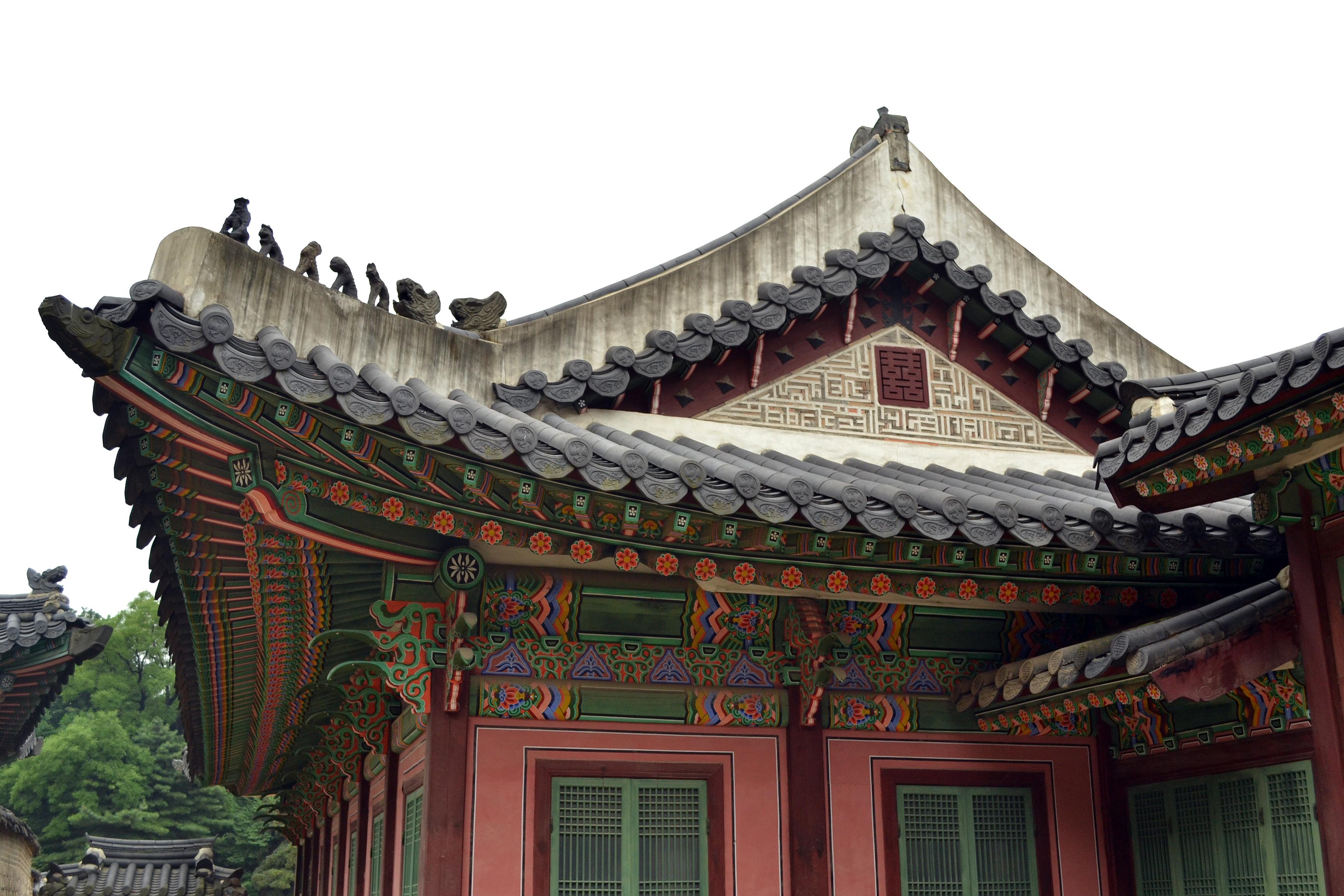 Južna Koreja